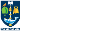 Glasgow  Strathclyde University Logo