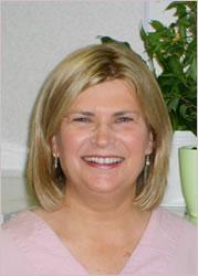 Mary Lappin