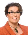Jill Pell