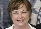 Fiona Hyslop, Cabinet Secretary for Education and Lifelong Learning