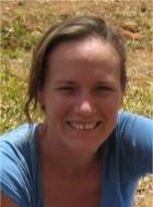 Katie Hampson