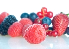 Are Scots eating enough fruit? Just one of the questions speakers at the university conference hope to answer.