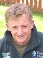 Nicholas Jonsson
