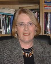 Catherine Fagan