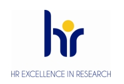 HR Excellence in research correct borders.jpg