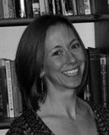 Elizabeth Reeder