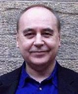 Paddy Lyons