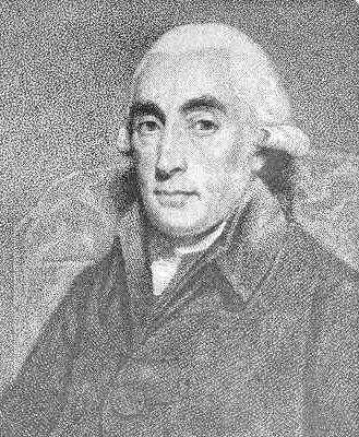Joseph black, m.d