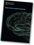 Clinical and Applied Neuropsychology thumb