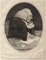 Dr William Cullen