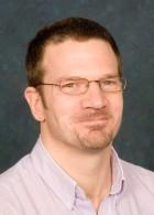 Tim Parkin