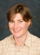 Kathryn Ellis