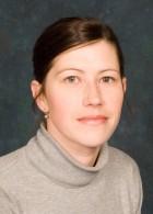 Dorothy McKeegan