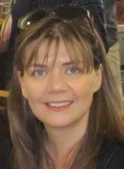 Annette MacLeod