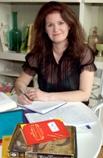 Lynn Whitaker