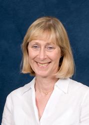 Georgina Wardle