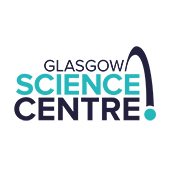 glasgow science centre logo