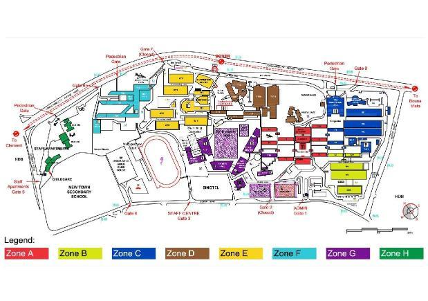 Systems Engineering glasgoe university