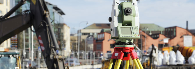 Geomatics-and-Management