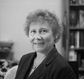 Professor Rosa Greaves - media_312782_en