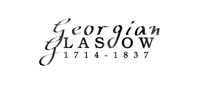 Georgian Glasgow 1714-1837