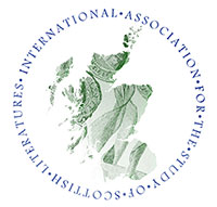 International Association for the Study of Scottish Literatures