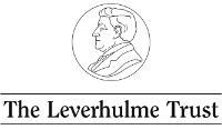Logo of the Leverhulme Trust
