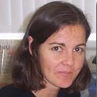Collette Britton