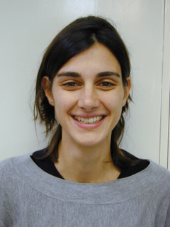 Mafalda Viana