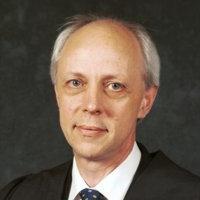 David Eckersall