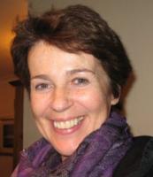 Maureen Bain