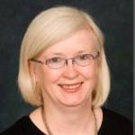 Eileen Devaney