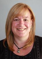 Fiona Dowell