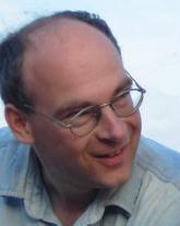 Ruedi Nager