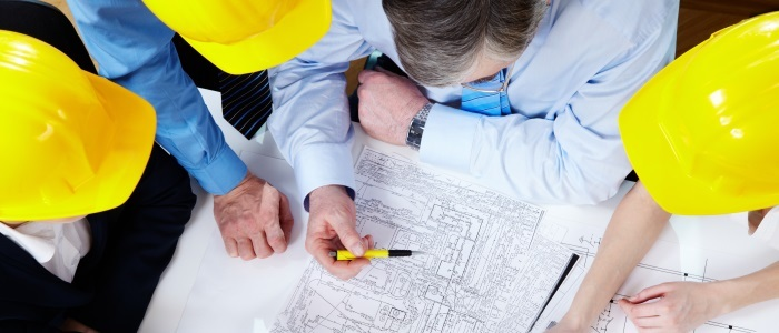 Consultants, Contractors and Suppliers