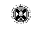 Edinburgh seal