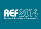 RERF 2014 140 section image