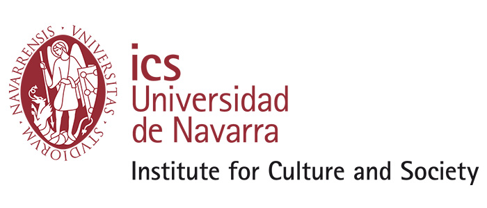 University of Navarra, ATLANTES Project logo