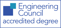 IET accreditation