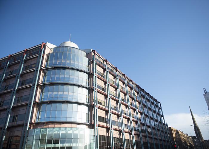 University Of Glasgow Myglasgow Myglasgow Staff Tay