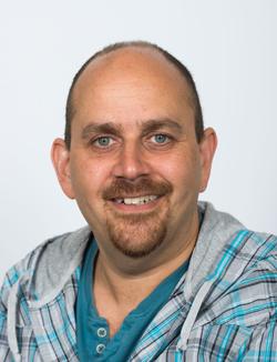 David Bhella