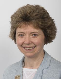 Margaret Hosie