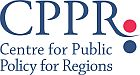 Centre for Public Policy for Regions
