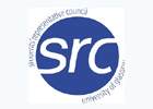 Image of the SRC logo