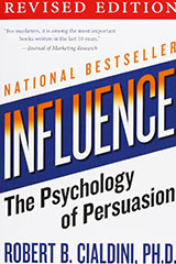 the influence of the book awaken the giant within Buy awaken the giant within:  how to win friends and influence people paperback dale carnegie  the book is rather long.