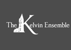 Image of the Kelvin Ensemble logo