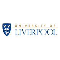 University of Liverpool logo 250px