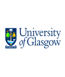 University of Glasgow logo 250px