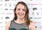 Image of winner Morven Fraser