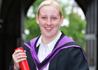 Image of Mhairi Black MP